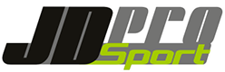 Jdpro Sport productos ciclismo