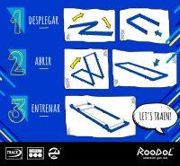 roodol_redes-sociales-8